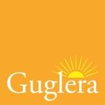 Guglera